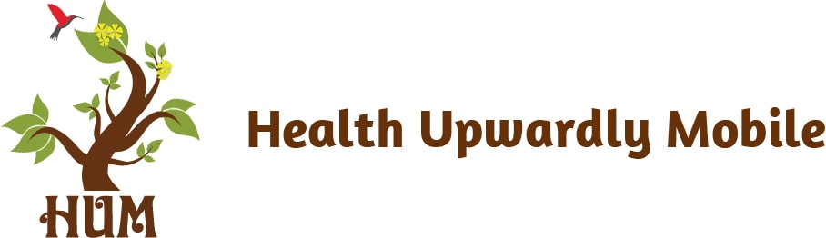 Health Upwardly Mobile